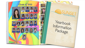 Yearbook_Information_Package
